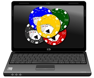 casino online betting spiele