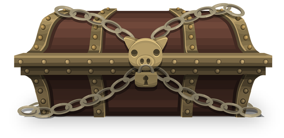 treasure-chest-575386_1280